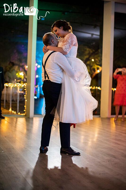 Reportaje fotográfico boda valencia