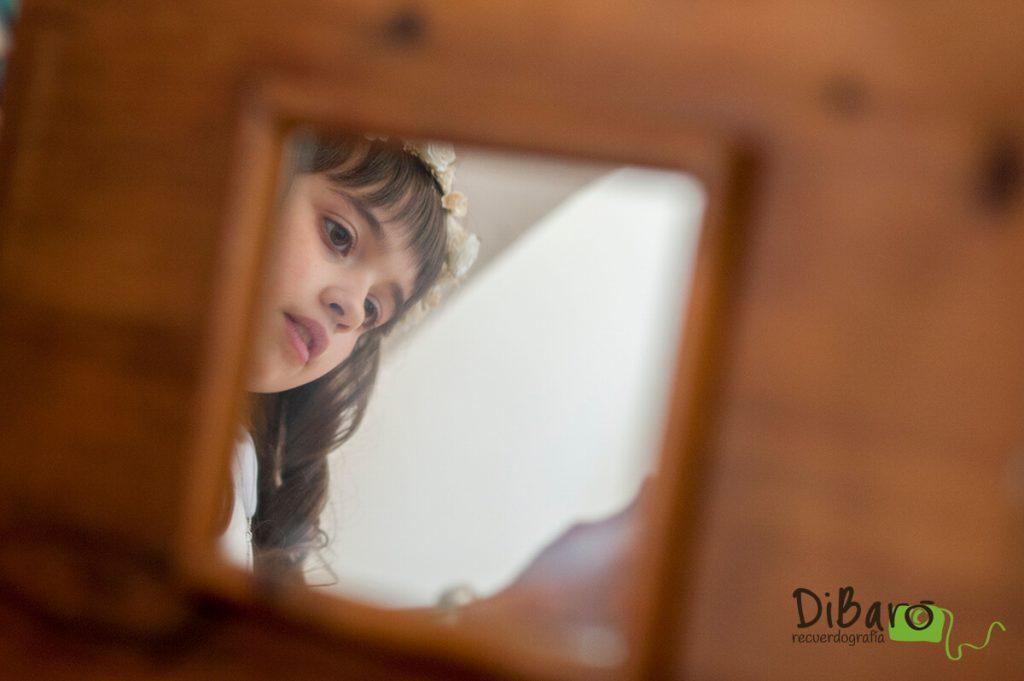 fotógrafas comunión valencia