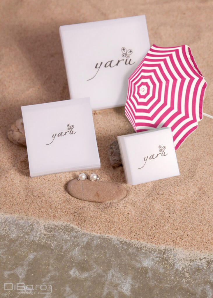 producto joyas yaru playa