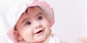 Nueva galería en DiBaró para sesiones de fotos con bebés