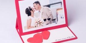 Oferta sesión de fotos en valencia para el día de San Valentín 2016