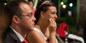 DiBaró recuerdografía, fotógrafos de boda en Valencia