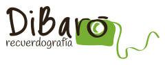 Fotógrafas en Valencia - Estudio Fotográfico - DiBaró recuerdografía